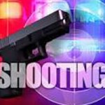 Target Practice Leads to Shooting Incident