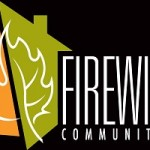Cascade Shores Now Officially Fire Wise