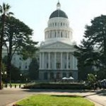 Productive California Legislature Wraps Up