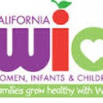 WIC Celebrates 40 Years of Service to Women, Infants, and Children