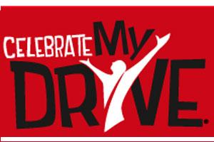 celebratemydrive