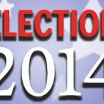 Status of Sample Ballot Booklets and Official Ballots for the November 4, 2014 Consolidated General Election