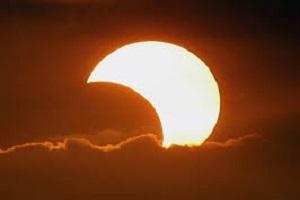 solar-eclipse-partial