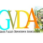 Former GVDA Director Julia Jordan Charged With Embezzlement
