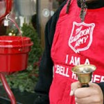 Bell Ringing Season Kicks Off Today