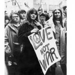 Viet Nam Protester Remembers
