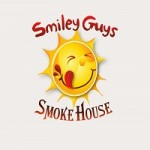 Dine and Fundraise at Smiley Guys Tonight