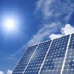 Grass Valley Looks to Go Solar