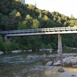 County Approves Engineering Work for Dog Bar Rd. Bridge
