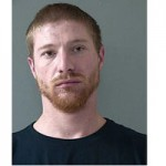 Downieville Man Arrested for Grand Theft in GV