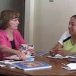 Partners In English Language Learning Needs Tutors