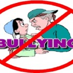 Anti-Bullying Program Needs Volunteers