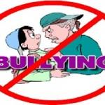 Anti-Bullying Program Needs Volunteers