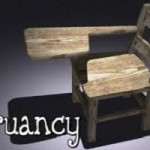 Truancy Rate Up In Nevada County