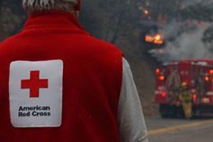 Red-Cross-1