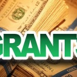 Applications Being Taken for County Grant