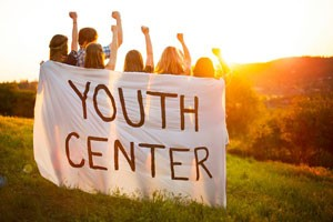 neo-youth-center