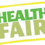 Sierra College Health Fair