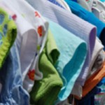 Kids' Closet Clothing Swap This Weekend