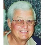 Bells Toll to Honor Local Fire Fighter