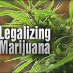 Nevada Co D-A Opposes Marijuana Legalization