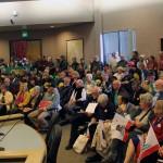 State of Jefferson Presentation to Nevada County