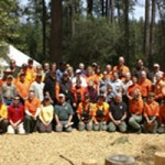 Search and Rescue Volunteers Fundraiser in this Saturday