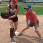 Saved By Second Base SoftBall Tournament More Successful this year