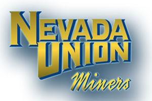 N-U-Logo