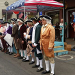 49th Annual Constitution Day Parade