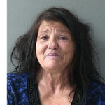 North San Juan Woman Arrested For Attempted Murder