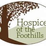 Hospice Closing Inpatient Facility