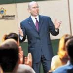 Business Development Workshop Series Offered in Grass Valley