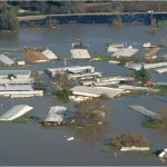 Flood of 1986 Not Forgotten 30 Years Later