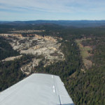 Nevada City Gets More Mine Cleanup Money