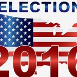 Polls Are Open in Nevada County on Election Day