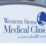Western Sierra Expanding To Auburn and Penn Valley