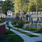 Co-Housing Events Featured This Week