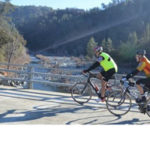 Rotary Gold Country Challenge bike ride this weekend