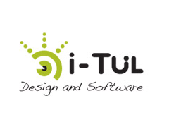 I-Tul Design and Software