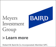 Meyers Investment Group