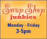 Swap Shop Junkies