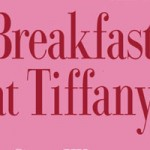 Treat Mom to Breakfast at Tiffany's On KNCO This Year