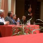 Nevada County Tea Party Patriots Forum