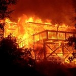 RCD Seminar on Fire Ecology and Your Property