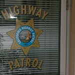 Local Teen Dies in Rollover Accident