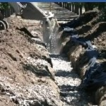 Rural Counties Fight to Control Septic Systems