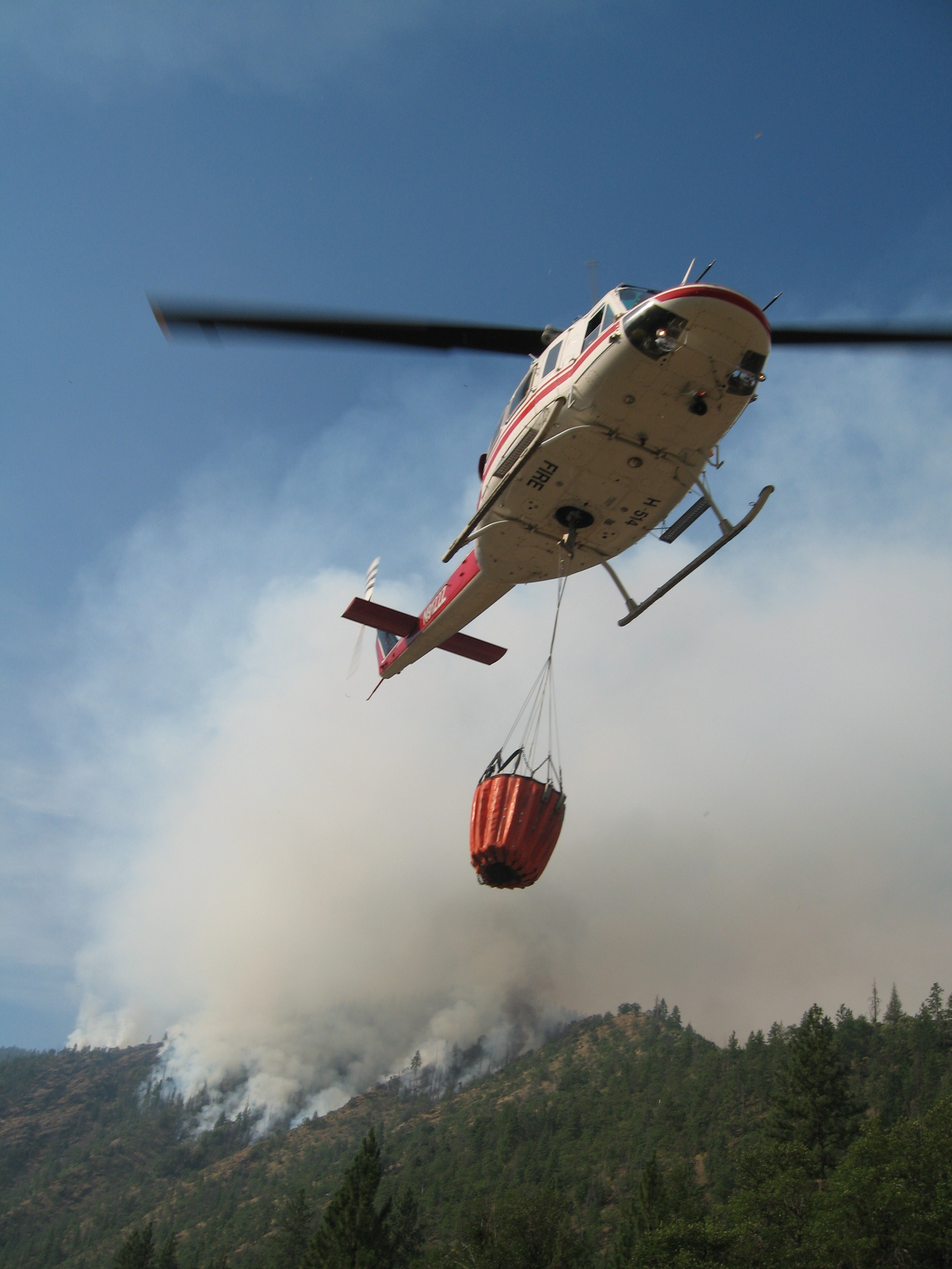 valley helicopters with Tnf Helicopter Onsite And Available For Wildfires on Us Army To Deploy 1400 Airborne Troops To Afghanistan likewise A legend among legends in spec also Patrol Base 302 Afghanistan together with Downtownlosangeleshelicopterviews in addition Postman Pat Van.