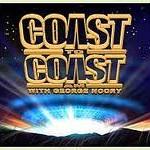 Local Author on KNCO's Coast to Coast Tonight