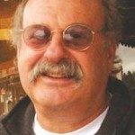 Howard Levine Runs for GV City Council